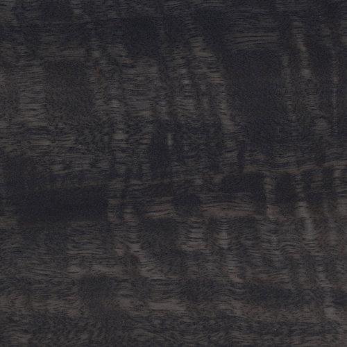 Oxidized-Eucalyptus