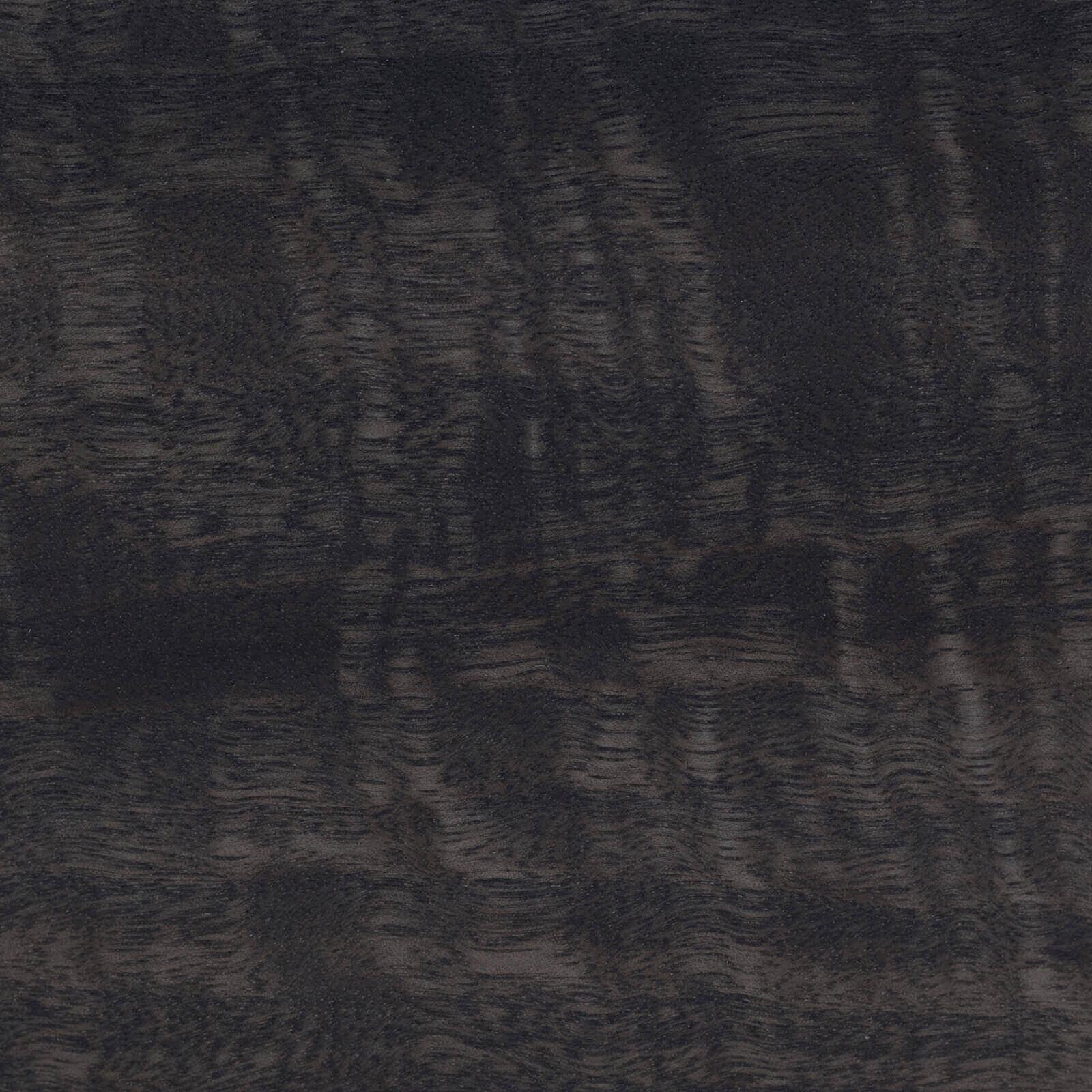 Oxidized Eucalyptus