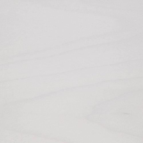 Whitewash-Maple