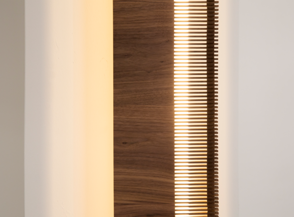 RIVIERA SCONCE