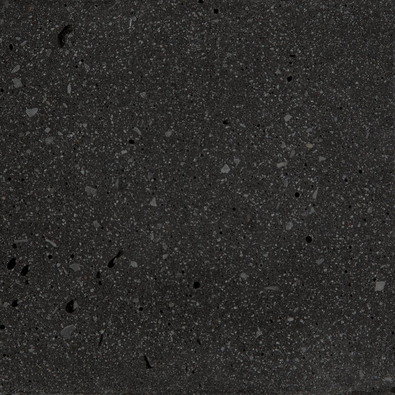 Coal Stone